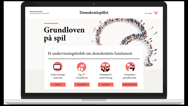 15-Inch-Retina-Macbook-Pro-Mockup_frontpage